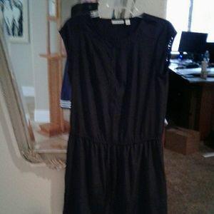 Halogen Dresses & Skirts - Halogen from Nordstrom summer dress. Adorable.