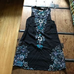 NWOT urban outfitters/Ecote