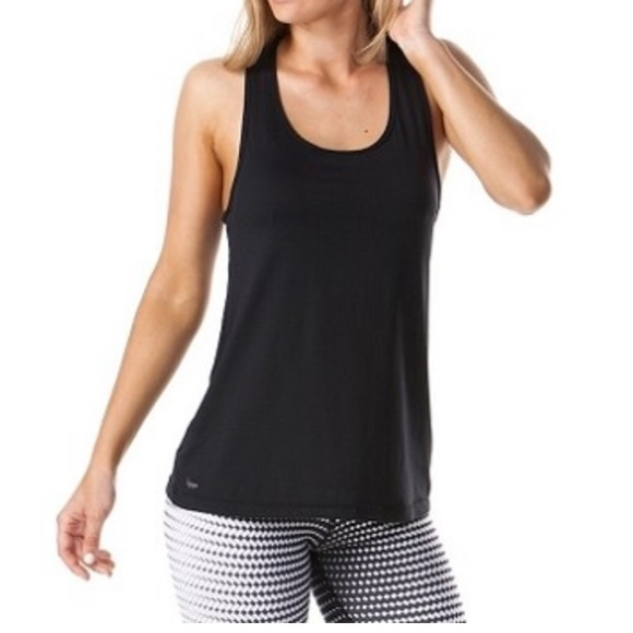 29% Off Electric Yoga Tops