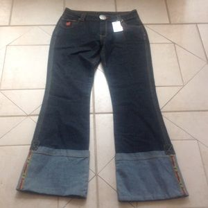 Rocawear Denim - ROCAWEAR Jeans    Sz 9/10