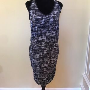 Athleta easy to wear tank Dress