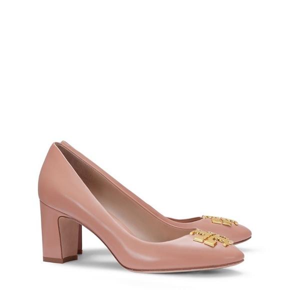 fb5d57469e Tory Burch Shoes | New Raleigh Pumps | Poshmark