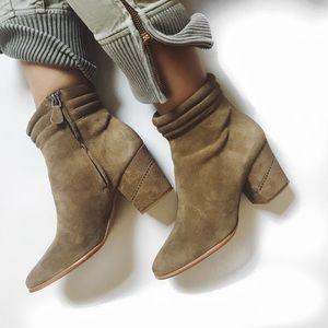 rebecca minkoff | benson boot