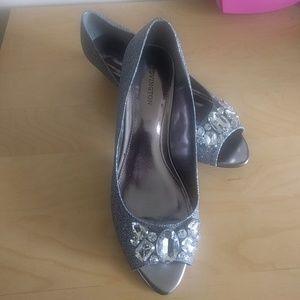 convington Shoes - Convington shoes