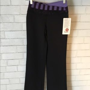 lululemon athletica Pants - NWT lululemon Astro pant