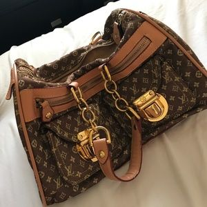 Louis Vuitton Handbags - Purse