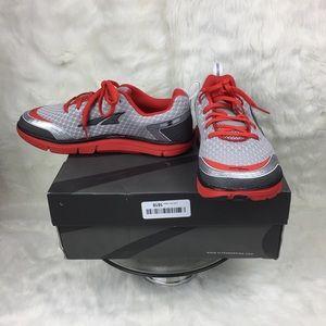 Altra Other - Altra Instinct 3 Men's Running Shoe 8.5