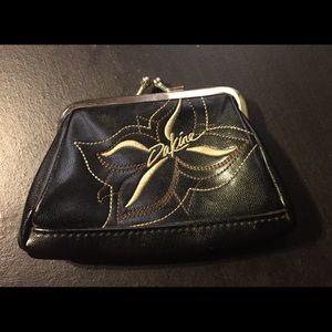 Dakine Handbags - Dakine Coin Purse