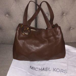 MICHAEL Michael Kors Handbags - 🆕Michael Kors 💼 SPECIAL: if bundled 15% OFF