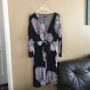 Melissa Masse Dresses & Skirts - Melissa Masse dress