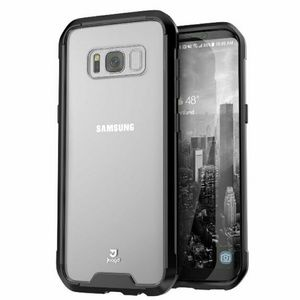 Accessories - Jaagd Galaxy S8 Shock Absorbing Case