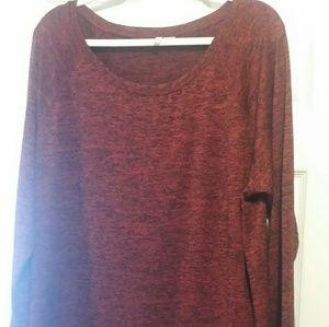 Cato Sweaters - Cato Summer Sweater PLUS 18/20