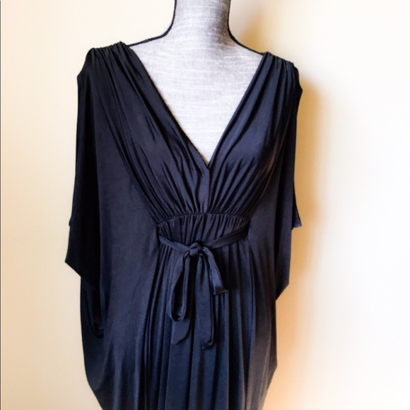 Vintage Intimate Long Nightgown. M 5933139b9c6fcf6112034896 c5c03e703