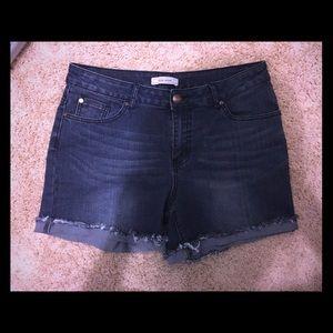 Adam Levine Collection Pants - Adam Levine Size 31 Shorts
