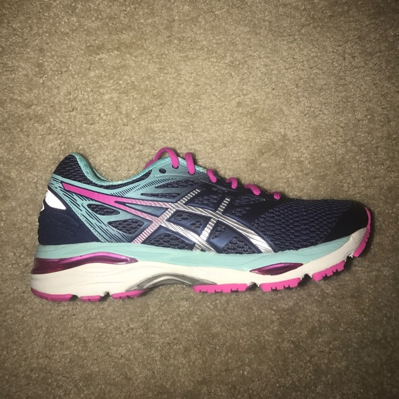 | Chaussures 19693Chaussures Asics | a388442 - coconutrecipe.info