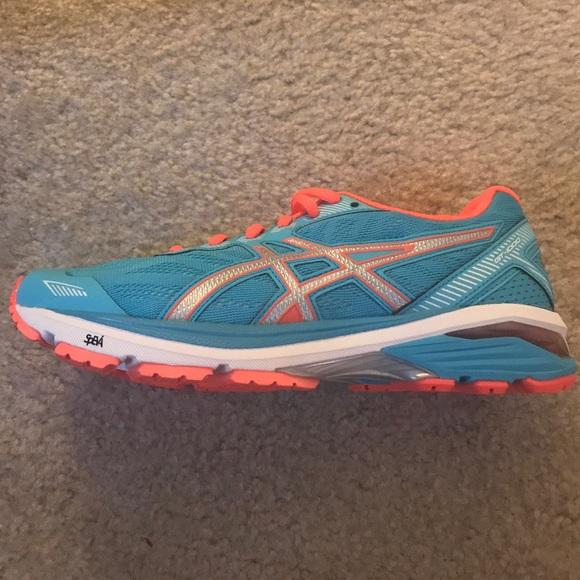 asics gt 1000 5 women's running shoes