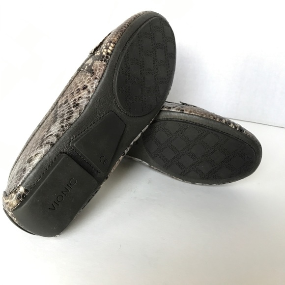 Where To Buy Orthaheel Shoes In Sydney