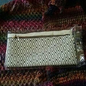 Handbags - Tribe Alive BRAND-NEW