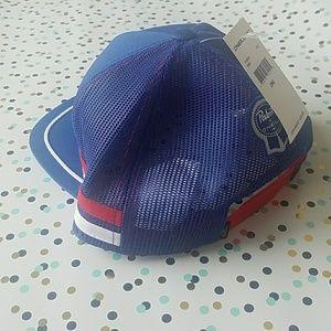 Pabst Blue Ribbon Accessories - PBR O Neill Snapback Hat a395d1cf2c6