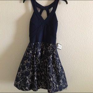Crystal Doll Dresses & Skirts - Crystal doll sz 13 Junior