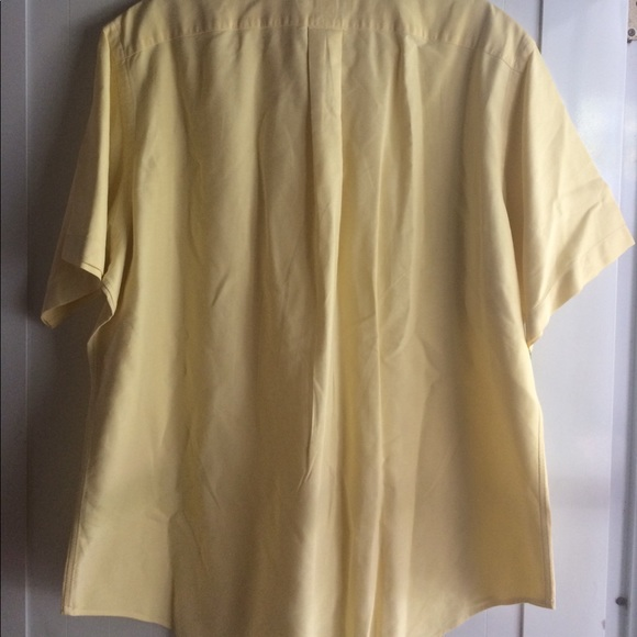 77 off polo by ralph lauren other polo ralph lauren for Polo ralph lauren casual button down shirts