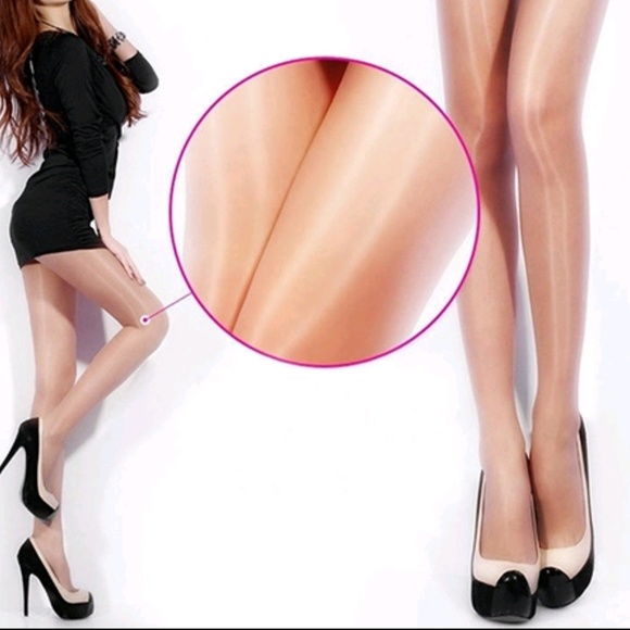 Ulta shiny pantyhose share