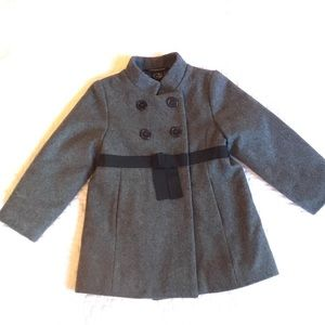 Little Marc Jacobs Other - Girl's little Marc Jacobs Coat