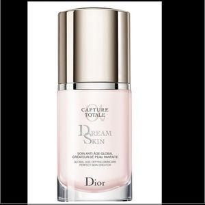 Dior Capture Totale Dream Skin New, Unused, unbox