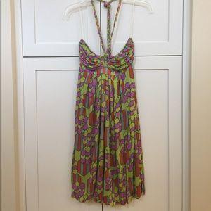 T-Bags Dresses & Skirts - T-Bags Summer Dress