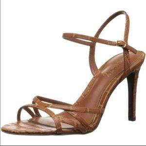 Lauren Ralph Lauren Shoes - Lauren by Ralph Lauren Neutral Sammy Dress Sandals