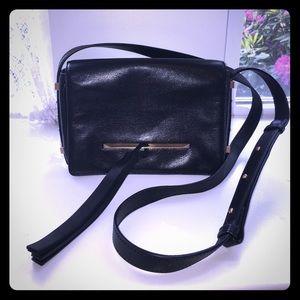 Brian Atwood Handbags - Brian Atwood Shoulder Bag, black