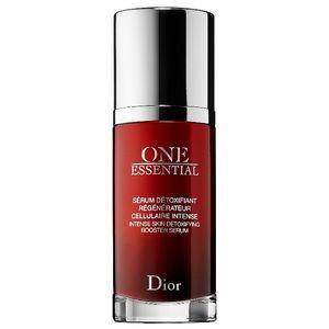 Dior One Essential Serum, 30ml New, unused, unbox
