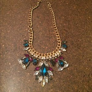 Baublebar Jewelry - FINAL PRICE Baublebar necklace