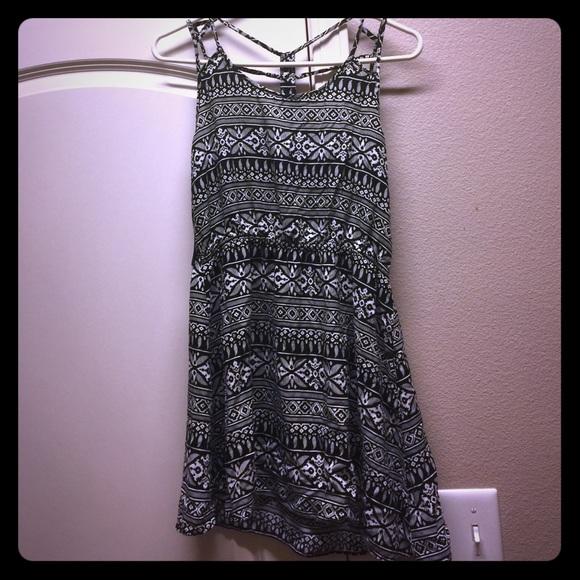 mine Dresses & Skirts - Cute summer dress