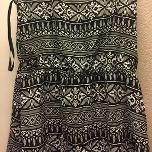 mine Dresses - Cute summer dress