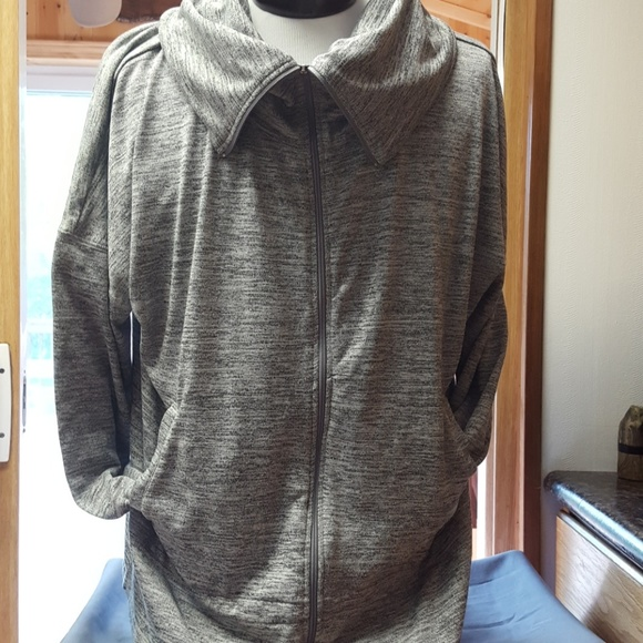 Find great deals on eBay for thumb hole jacket. Shop with confidence.