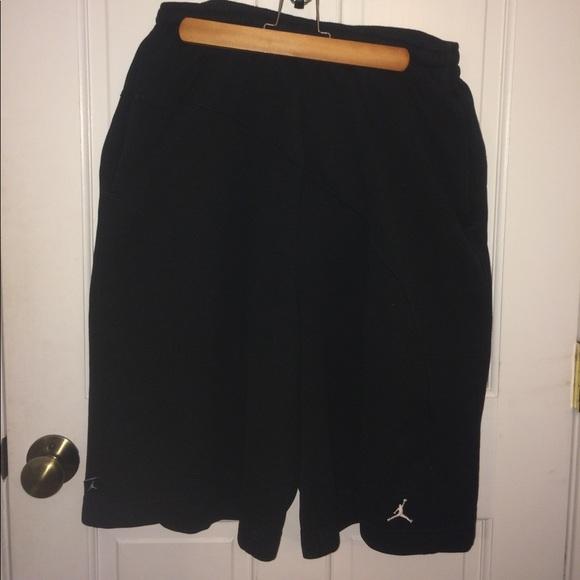 fbd0a5b0e558 Air Jordan Other - SALE❗️Air Jordan basketball shorts men s ...