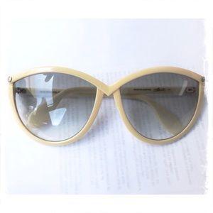 SALE-Silhouette Sunglasses, Vintage, Austria