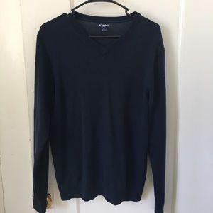 Bonobos Other - Bonobos 100% merino wool sweater