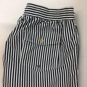 Polo by Ralph Lauren Other - Men's Polo by Ralph Lauren Striped Shorts