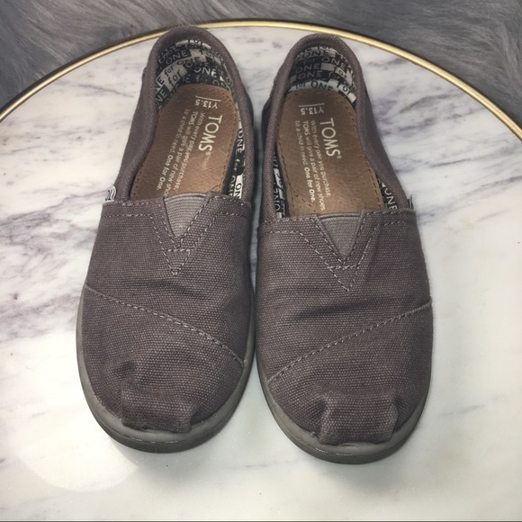 Adidas Shoes That Look Like Toms