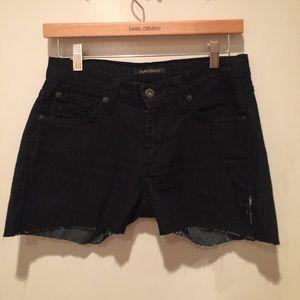 James Jeans Pants - James Jeans shorts