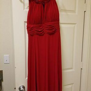 sangria Dresses & Skirts - Formal dress