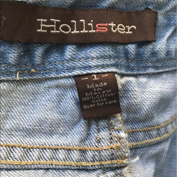 hollister single girls Hollister girls - sign on this dating site and your hot beating heart would be happy start using this online dating site for free and discover new people or new online love.