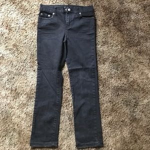 77kids Other - NEW girls 77kids jeans