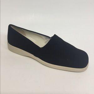( SALVATORE FERRAGAMO ) Sport Woman's Shoes