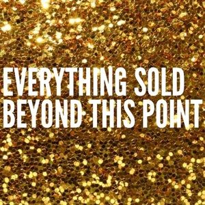 Other - Sold Beyond Here!