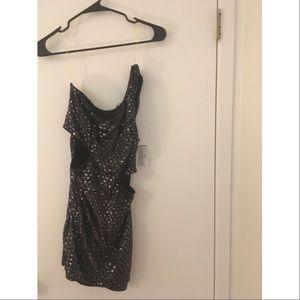 Ruby Rox Dresses & Skirts - Ruby Rox Cheetah Dress🐆✨