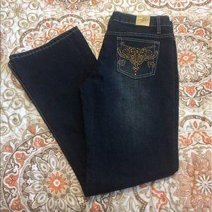 South Pole Denim - South Pole jeans
