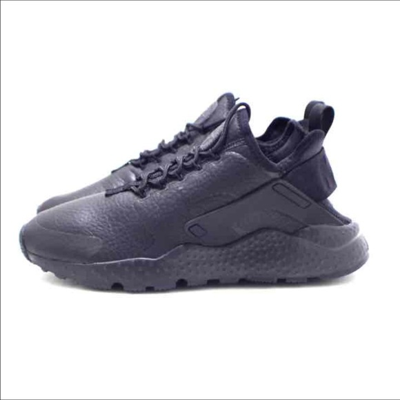 7d6262cd09b9f NIKE AIR HUARACHE RUN ULTRA PRM 7